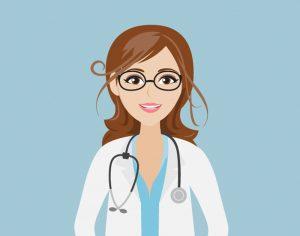 Dottoressa Lara Balbiani- Euro Medical - Brescia