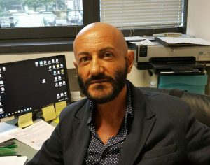 Fabio G. - Euro Medical - Brescia