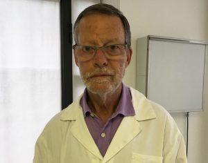 Dottor Roberto Gheza- Euro Medical - Brescia