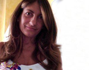 Laura D. - Euro Medical - Brescia