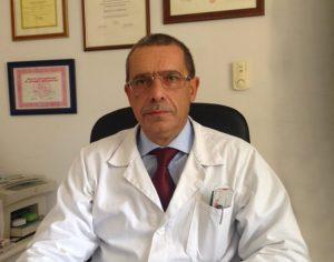 Dottor Perotti - Euro Medical - Brescia