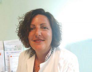 Dottoressa Fiorella Tagliani- Euro Medical - Brescia