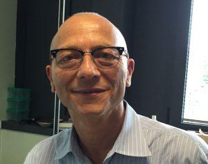 Infermiere professionale Alfonso Tropea - Euro Medical - Brescia