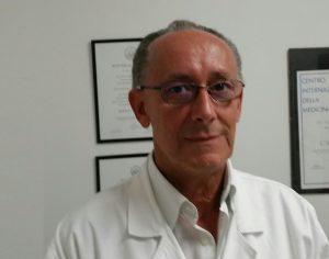 Dottor Zadra - Euro Medical