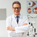 Medico del lavoro Brescia - Euro Medical