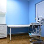 Medicina del lavoro Brescia