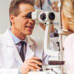 Esami medici del lavoro - Euro Medical